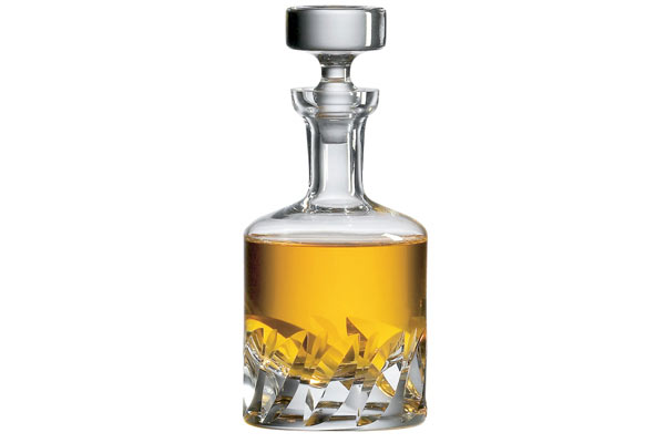 expensive-gifts-for-men-decanter
