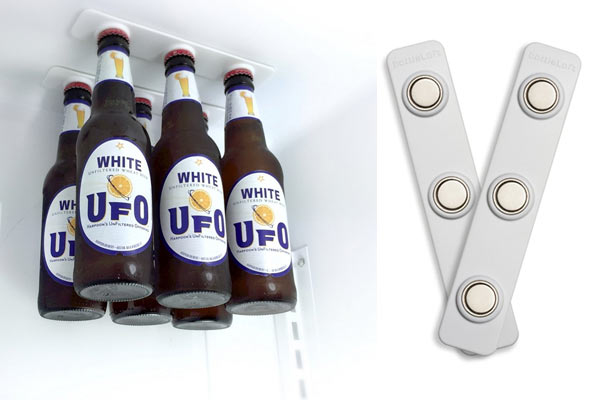 nice-gifts-for-men-magnetic-beer-hanger