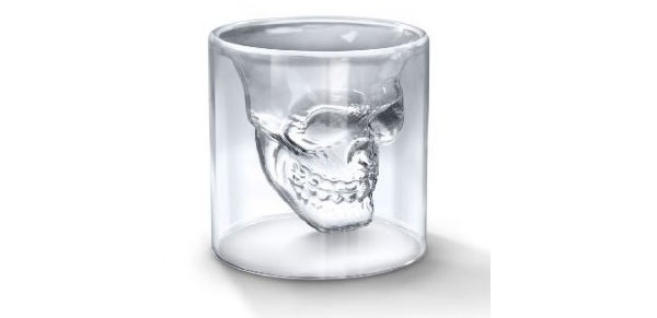 unusual-gifts-for-men-shot-glass