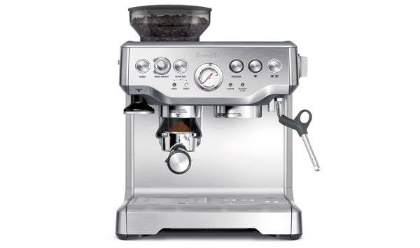 best-luxury-gifts-for-men-coffee-maker