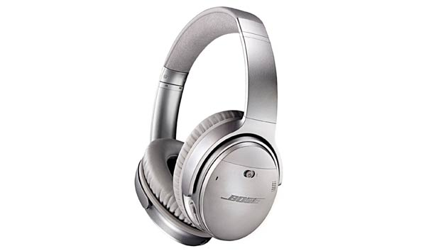 best luxury gifts for men headphones