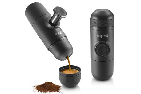 birthday gift ideas for a doctor minipresso