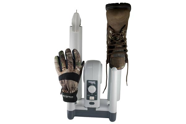 firefighter gifts for men boots and glove dryer