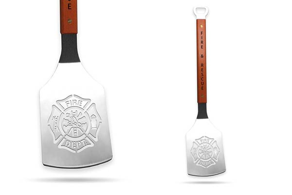 firefighter-gifts-for-men-spatula
