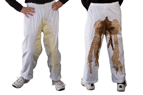 funny gifts for guys ugly pants