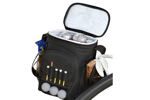 golf gifts for him cooler bag