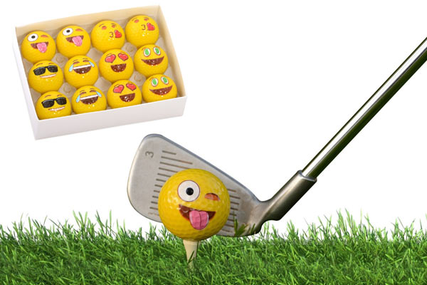 golf gifts for him golf ball