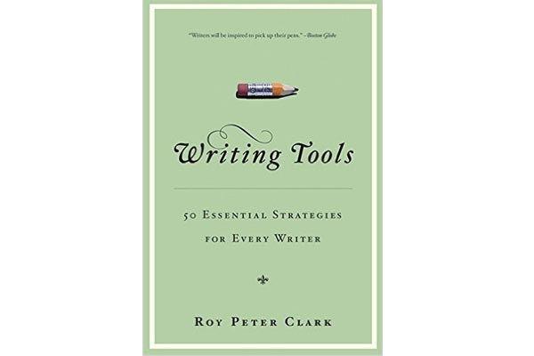 great gifts for writers tools