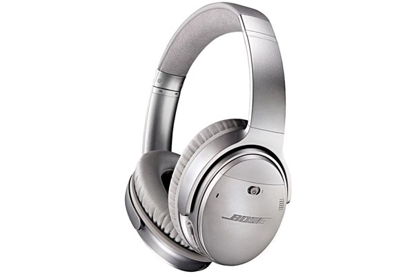 hot gifts for men bose headphone
