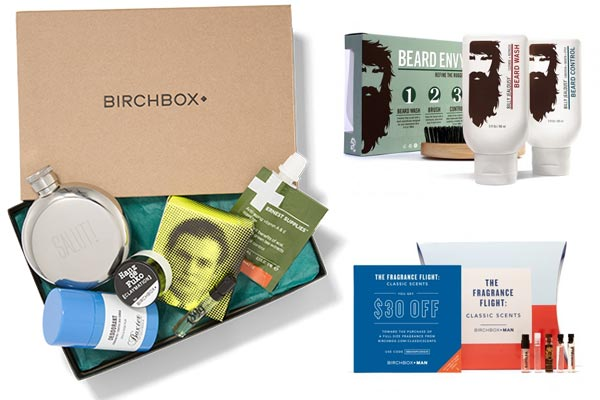 10 Best Monthly Gift Subscriptions For Men That They Love This
