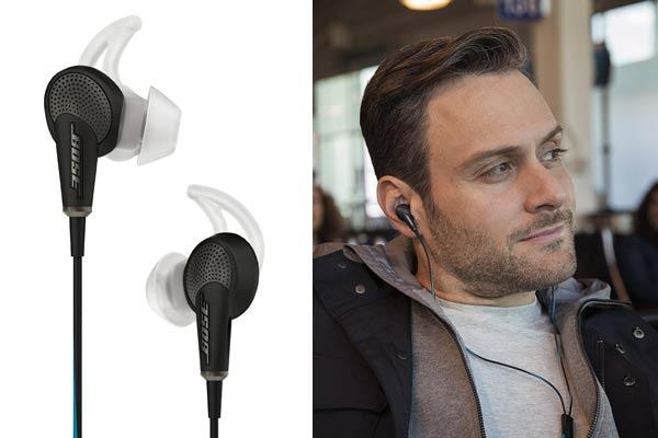 national boss day gift ideas earphone