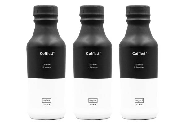 perfect gifts for guys coffiest