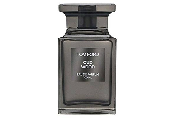 stylish gifts for him tom ford perfume