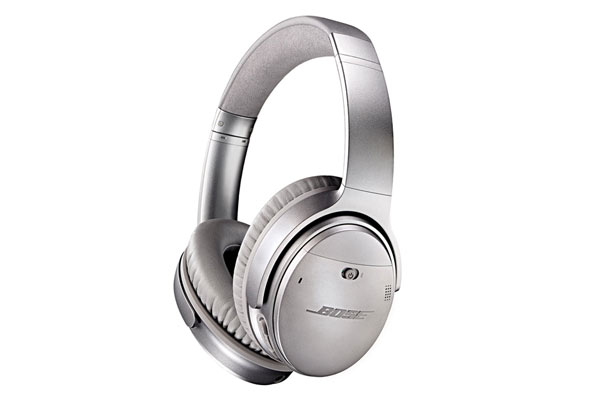 best birthday present for him bose quite headphones