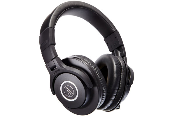 gifts for men under 100 dollars headphones