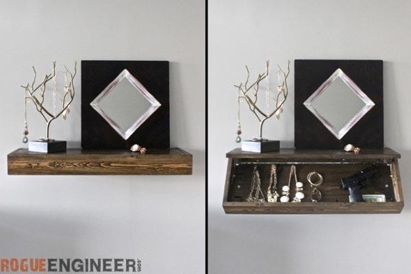 handmade-gift-ideas-for-him-secret-shelf
