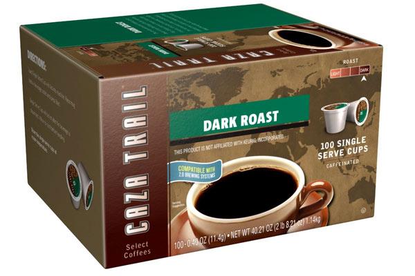 mens gift ideas under 50 coffee