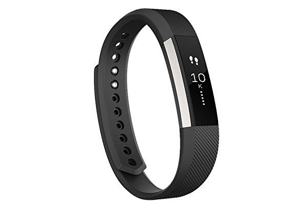 most-popular-gifts-for-men-fitbit