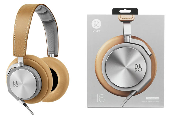 most popular gifts for men headphones