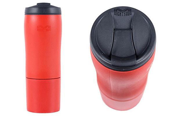 most popular gifts for men unspillable mug