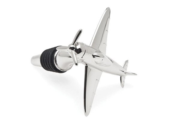 small gifts for airplane lover