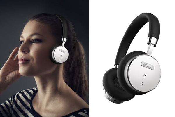 best christmas gifts for guys headphones