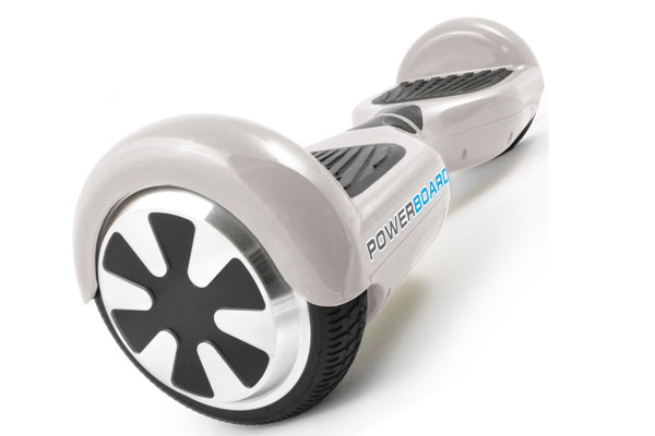 best presents for guys hoverboard