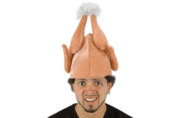funny birthday gifts for him funny hat