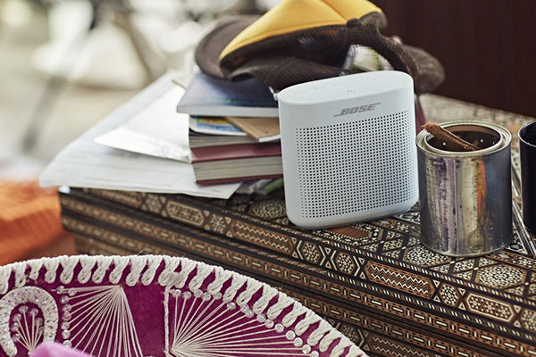 gifts to get your boyfriend for christmas bose home speaker