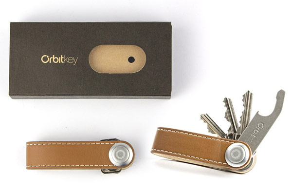 small presents for guys orbit key