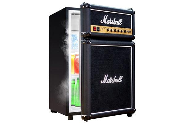 top presents for men compact fridge