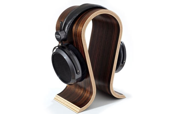 xmas presents for men headphone stand