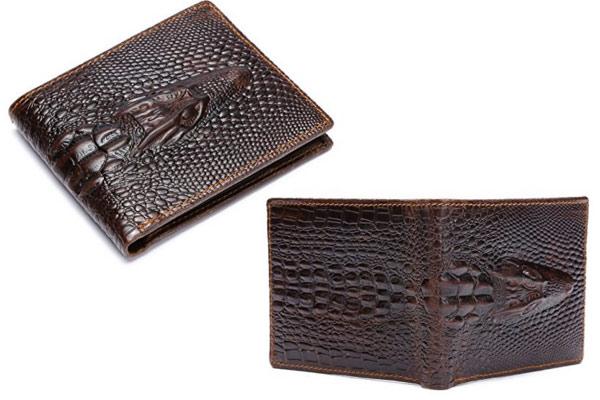 best mens wallet unique wallet