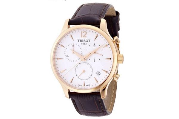 best watch for men tissot