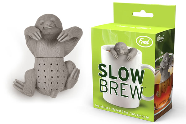 christmas gift ideas for coworkers tea infuser