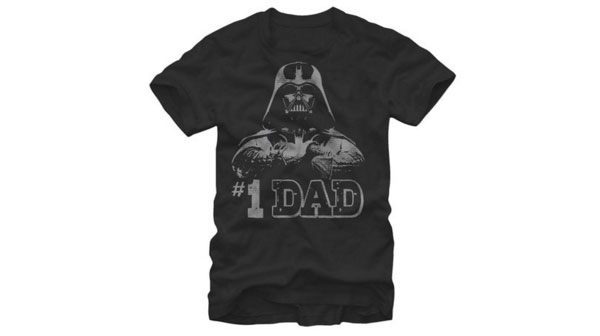 men t shirts dart vader