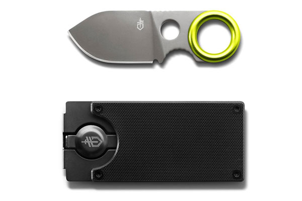 small gift ideas for coworkers money clip
