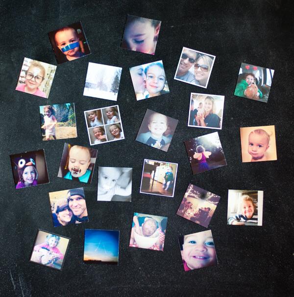 Instagram Magnets 12