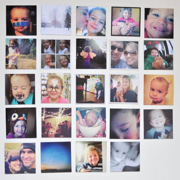 Instagram Magnets 7
