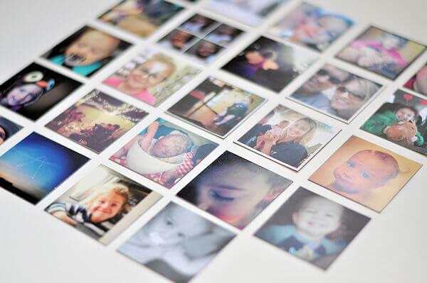 Instagram Magnets 8
