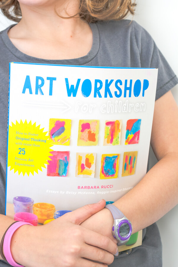 art-workshop-for-children-5