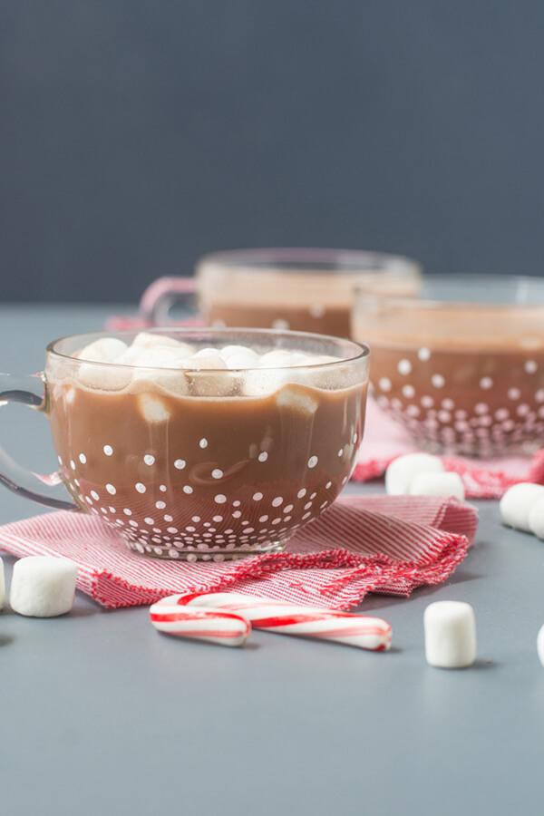 snowy-mugs-7
