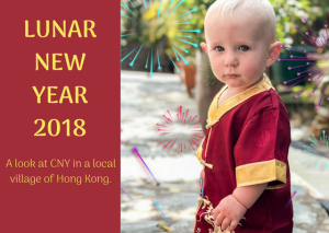 chinese new year for expats