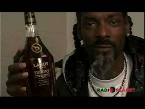Snoop Dogg With DJ Whoo Kid Part 1 | Interview | 50 Cent