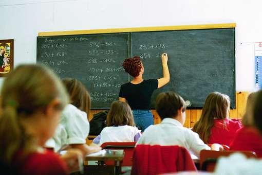 Coronavirus, in Calabria scuole ed università chiuse fino a domenica: la Regione prepara l'ordinanza