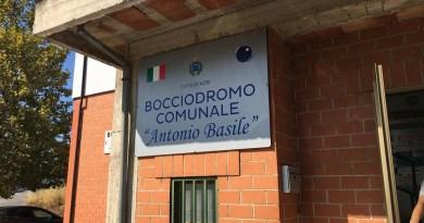 Archivio – Acri e Bocce che passione!