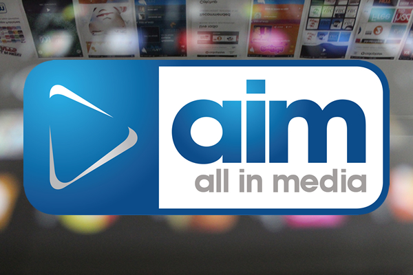 All In Media - iOS & Android Apps, Visual Service Management