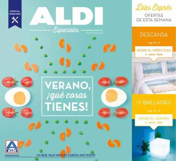 55269-aldi-catalogo-hasta-11-07-0