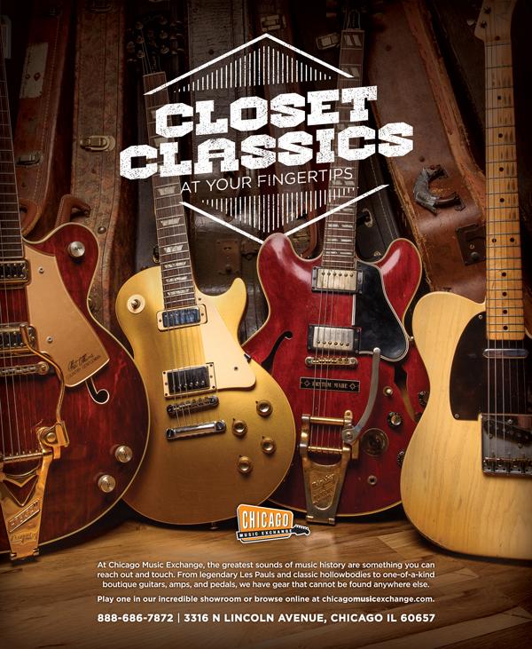 20150630-ClosetClassics_GuitarAficianado_9x10in