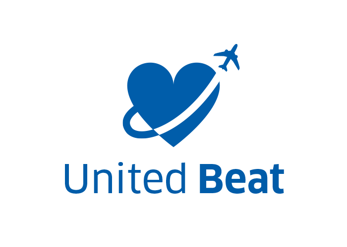 United Beat